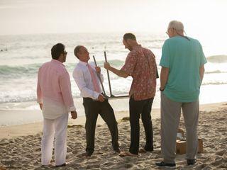 OC Wedding Vows 1