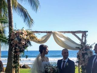 Makena Weddings 4