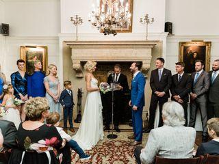 Holtz Wedding Photography 7