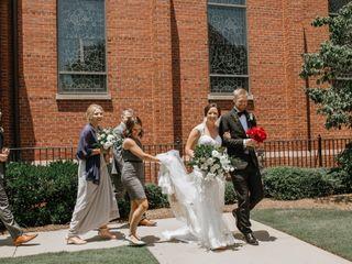 Ever Weddings 1