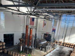 Hangar 1 Distillery 3