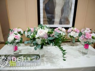 Hearts and Flowers Floral Design Studio 3