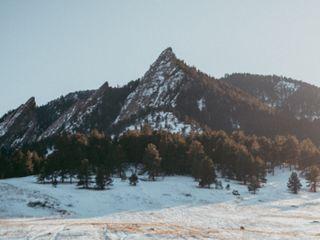 Colorado MicroWeddings 5