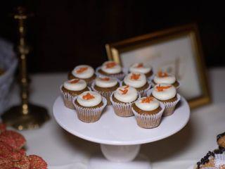 Michelle's Cakes 5
