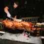Chef Piñeiro - Mesa 364 10
