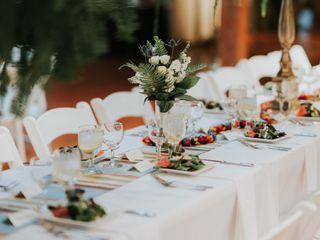 House of Blooms Weddings 3