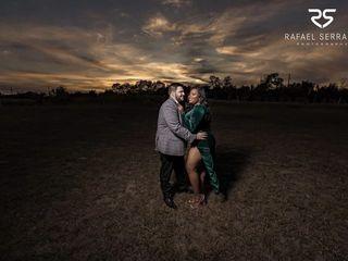 Rafael Serrano Photography 5