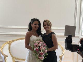Rachel's Bridal Hair & Makeup Artistry 2