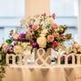 Kato Floral Designs 9