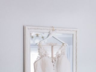 The White Closet Bridal Co. 3