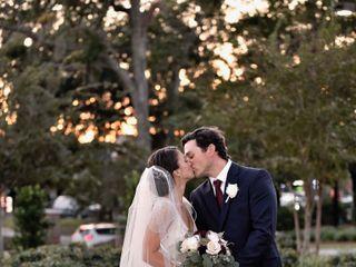 Swoon Union Ceremonies 5