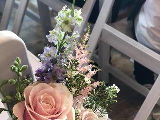 Echelon Florist 1