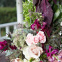 Sweet Pea Floral Creations 21