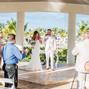 Punta Cana Photo Video 17
