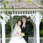 Events by Heather & Ryan 28