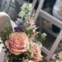 Echelon Florist 8