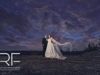 Hermann Hill Weddings 1