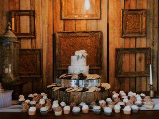 Katelin Hayes Desserts 5