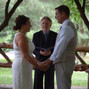 One Heart Personalized Ceremonies 9