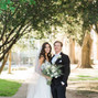 Susie Linquist Photography 14