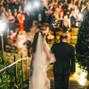 Framelines Wedding Photographers 13
