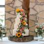 Classy Cakes by Lori 9
