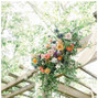 Belovely Floral & Event Design 8