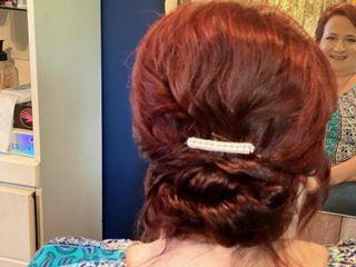 Fringe Hair and Nail Salon 3