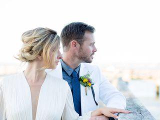Bay area brides 2