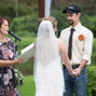 NJ Beautiful Weddings 9