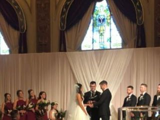 Fifi's Bridal & Custom Tailoring 7