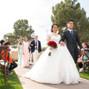 Ocotillo Golf Resort by Wedgewood Weddings 29