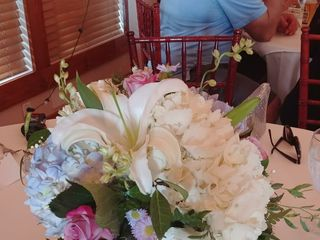 Calabash Florist and Company 6