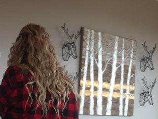 Amy Merritt Hair & Makeup 6