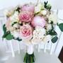 Allison Phalen Floral Design 2