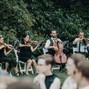 Elegance String Quartet 11