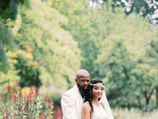 Weddings By Hana 7