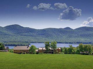Mountain Top Inn & Resort 3