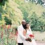 Weddings By Hana 14