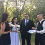 Ceremonies of the Heart 3
