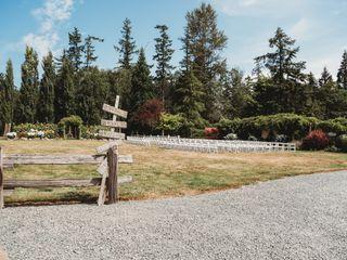 Wisteria Gardens 1