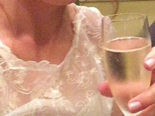 Carolyn Allen's Bridals & Tuxedos 5