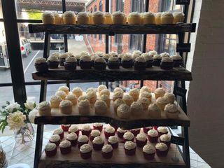 Sweet Stuff Bakery 2