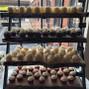 Sweet Stuff Bakery 9