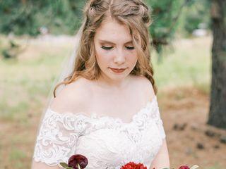 Emily Kirsten Photography 4