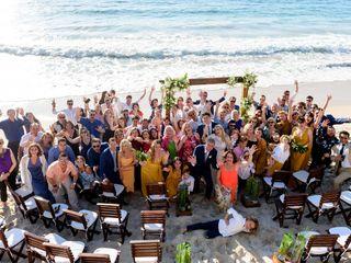 Younique Vallarta Weddings 3