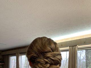 Bella Bridal Artistry 2