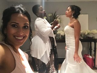 Elite Secrets Bridal 5