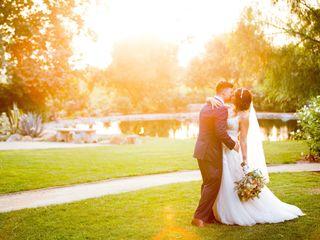 ABM Wedding Photography 2
