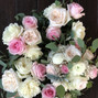Country and Lace Florist 12
